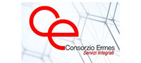 Consorzio Ermes