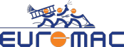 EUROMAC srl Logo